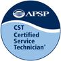 certified-service-technician